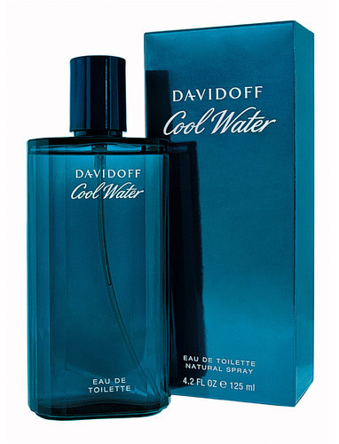 Davidoff Cool Water Men 125ml At Rs 1800 Piece Dharavi Mumbai