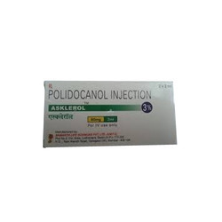 Asklerol Injection
