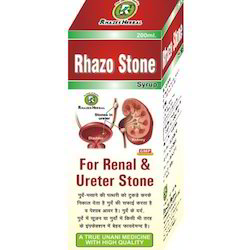 Rhazostone