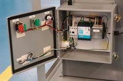 Electrical Enclosure Cabinet