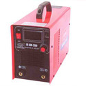 Inverter Base Welding Machines