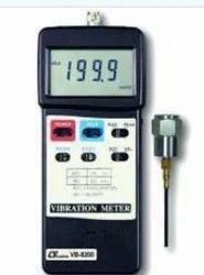 Watt Meter DW6080