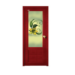 Admirable Glass Doors In Thrissur Kerala Glass Doors Price In Thrissur Download Free Architecture Designs Scobabritishbridgeorg