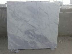 Morwad White Marble, Thickness: 20-25 mm