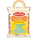 Kasturi 55 Groundnut Seed