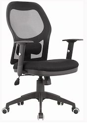 Modern Workstation Chairs