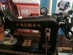 Embroidery Machine In Hyderabad Telangana Manufacturers