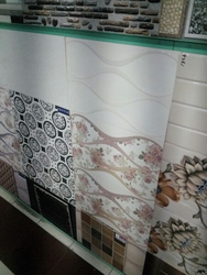 bathroom tiles in kochi, kerala   bathroom tiles price in