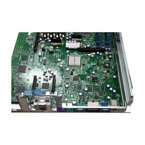 HP Server Motherboards - HP G4 Server Motherboard