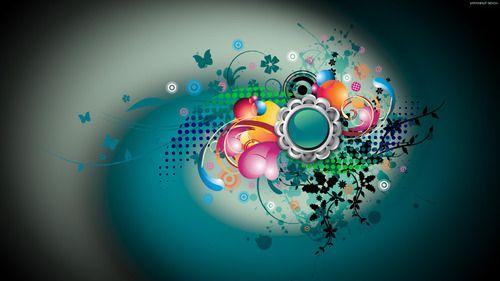 Designer Wallpapers At Rs 2500 /Piece | Designer Wallpaper | Id