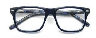 7980894e02ef Latest Trend Spectacle Frames - View Specifications   Details of ...