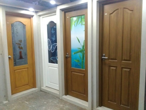 Designer Fiberglass Door & Designer Fiberglass Door Fibreglass Doors GFRP Doors GRP Doors ...