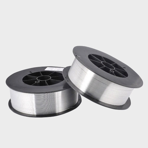 Aluminium Welding Wires, Thickness: >4 mm, Rs 200 /kilogram Anand Arc Ltd.    ID: 11632262312