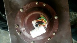 Room Fan Motor