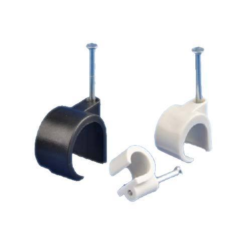 Wire Clips on harley handlebar wire clips, wire rope clips, types wire clips, plastic clips, latching wire clips, framing clips, insulation clips, conduit clips, automotive clips, spring clip,