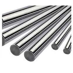 Linear Bearing Shaft