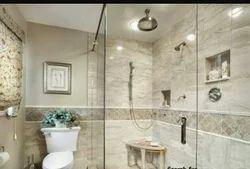 Bathroom Renovation Service