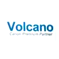 Volcano Systems