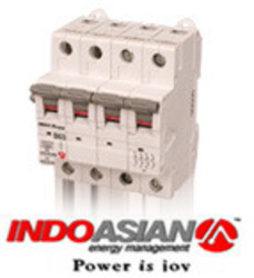 Asian calendar model