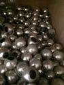 Stainless Steel Railing Balls