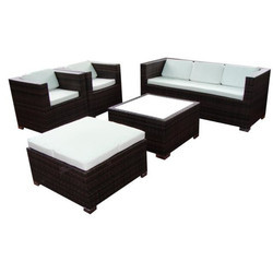 Manufacturer Of Sofa Set Office Chairs By Handmade Sofa Kochi