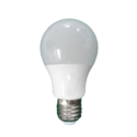 Led Bulb - 3w, Usage/application: Indoor And Outdoor Lighting
