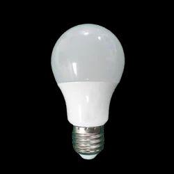 LED Bulb - 3W