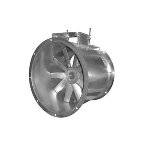 Paint Booth Paint Booth Fans Manufacturer From Chennai