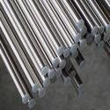 316l Stainless Steel Round Bar For Construction, Length: 3 Meter, Diameter: 0-1 Inch