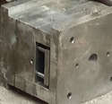 Hydulic Moulds