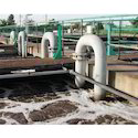Effluent Treatment Plants Installation Service