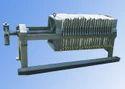 Mitsun Automatic Filter Press, Capacity: 1-500, 500-1000 Litres/hr