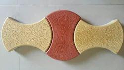 Damro Paver Blocks