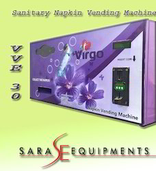 Coin Operated Vending Machine At Best Price In India