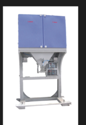 Filling System for Packaging Industry