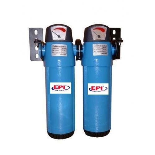 Air Compressor Filter Dryer >> Air Compressor And Air Dryer Air Filter Manufacturer From Mumbai