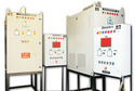 High Current Rectifiers