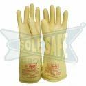 Electrical Lineman Gloves