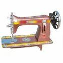 Deluxe Zig Zag Sewing Machine
