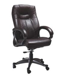 Elegant Executive Chair