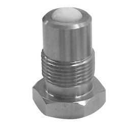 PSR Type Spray Nozzle for Pulp Industry