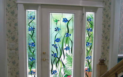 for window decor product pvc sale and frosted manufacturer supplier film glass decorative detail