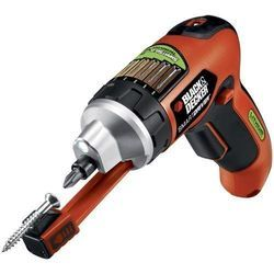 Black & Decker Power Tools India