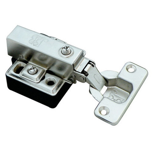 Cupboard Fitting Door Auto Hinge Wholesale Trader From