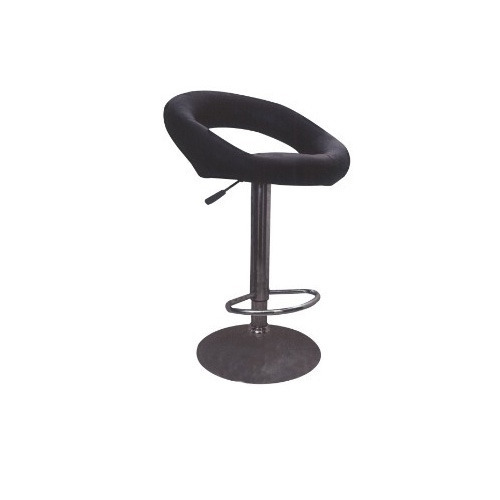 Circular Stool Chair