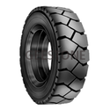 Rubber Industrial Forklift Tyres, For Commercial