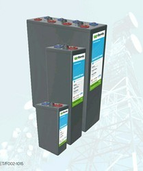OPzV Stand by Battery