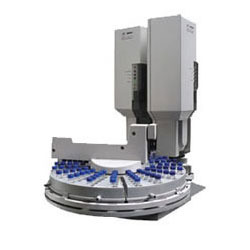 Construction Autosampler Repairing Services in Residential