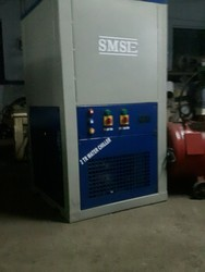 1.5 TR Water Chiller5