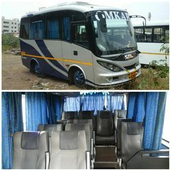 50 seater bus hire in bangalore dating